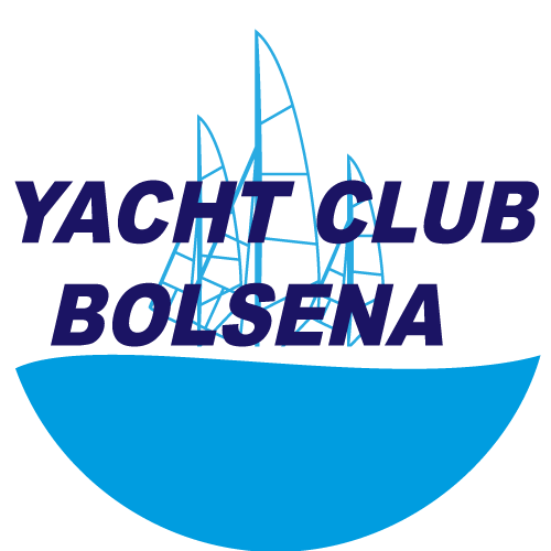 Yatch Club Bolsena