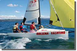 hobie-cat-open5-bolsena-yachting