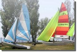 yacht-club-bolsena-noleggio_01