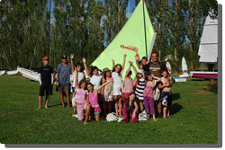 yacht-club-bolsena-presentazione_01